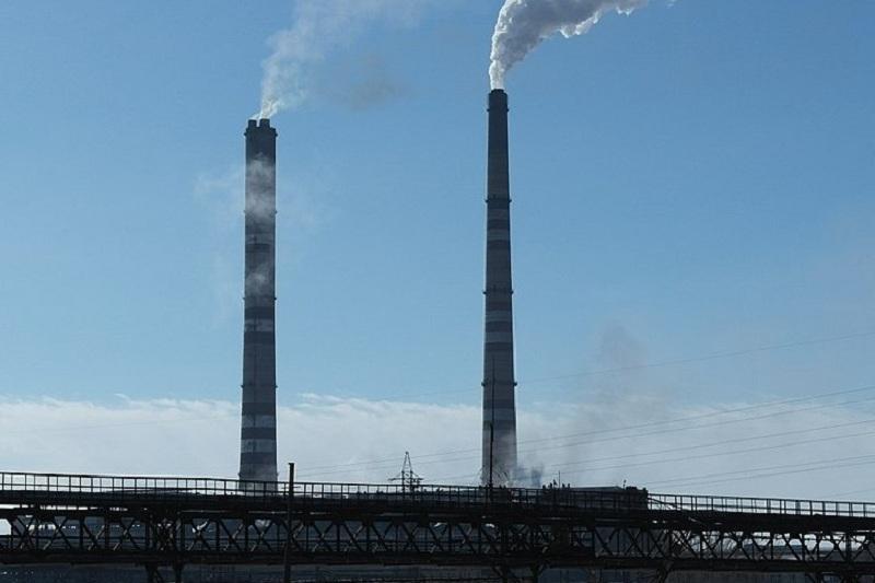 В Усть-Каменогорске планируют отказаться от малых котельных