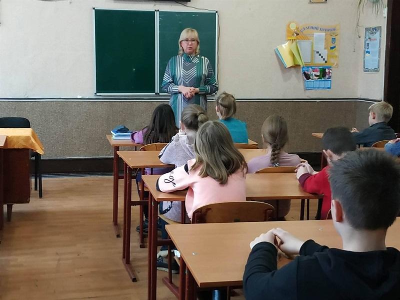В Казахстане только 15% школьников начнут новый учебный год в традиционном формате обучения