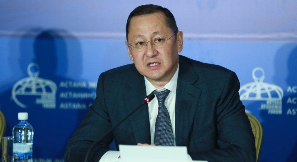Казахстанские сертификаты соответствия не признают на зарубежных рынках