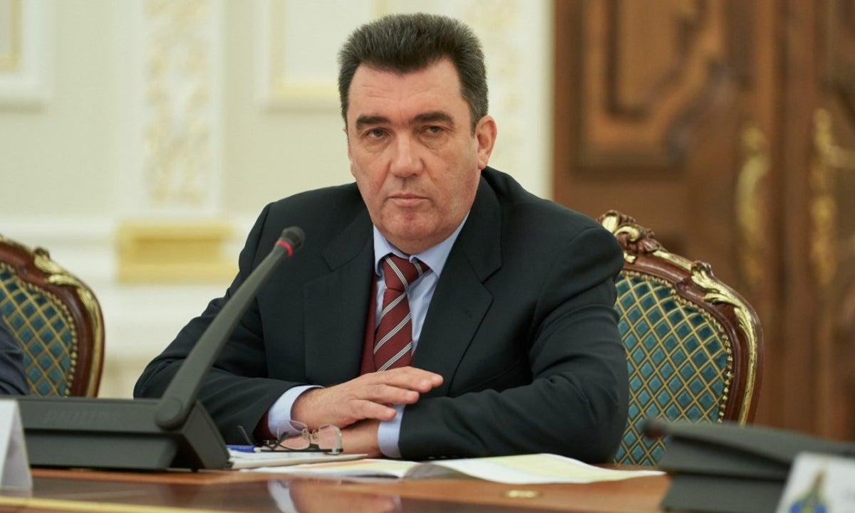 Украина назвала напряженными переговоры с Ираном о черных ящиках сбитого Boeing