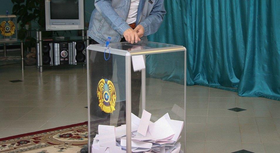 Третья предвыборная неделя: как агитируют кандидаты