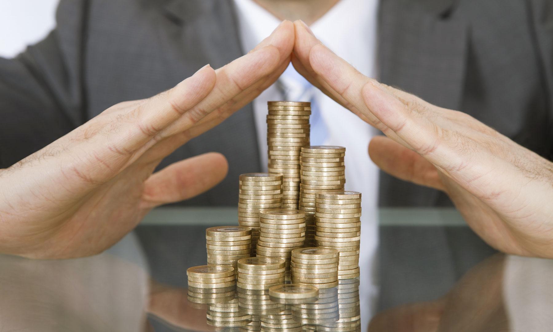 Квазигоскомпании Казахстана продали в июле на внутреннем рынке $195 млн валютной выручки