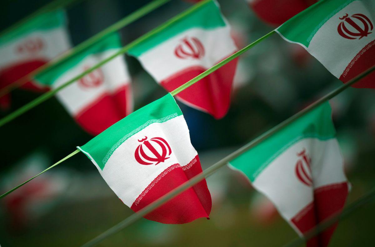 ЕС, Франция, ФРГ и Великобритания сожалеют в связи с решением США восстановить санкции против Ирана