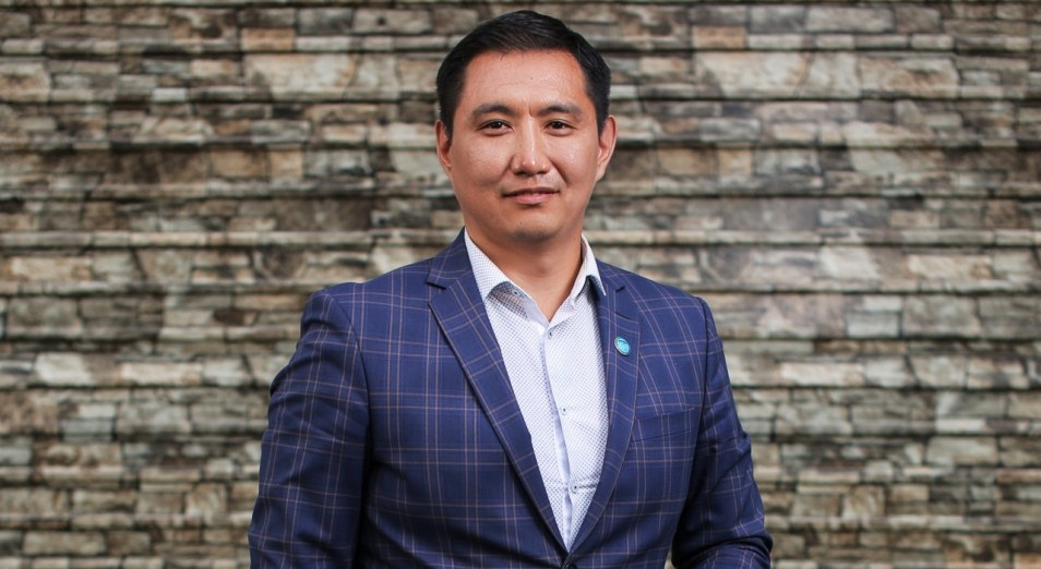 «О справедливых механизмах на рынке земли в Казахстане говорить не приходится»