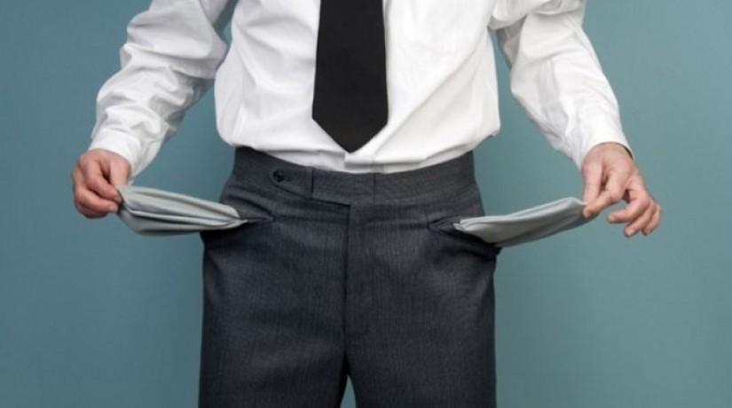 Реабилитация и банкротство: что нового?