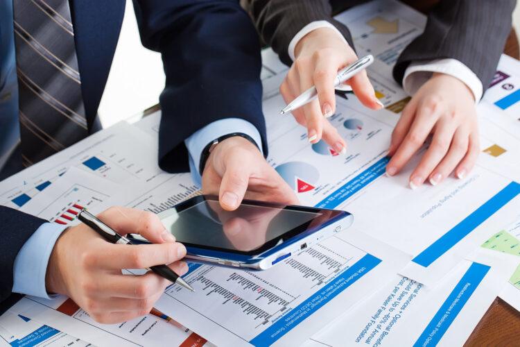 МИИР предлагает усилить ответственность производителей
