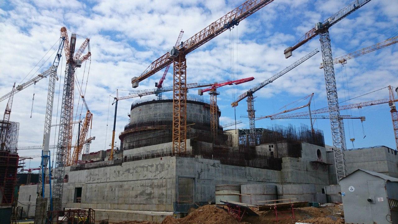 Решение о строительстве АЭС без учета мнения большинства населения РК принято не будет