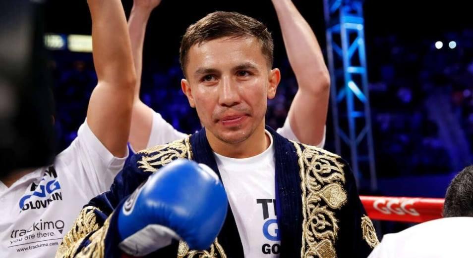Boxingnews24 ждет ультиматумов Головкину