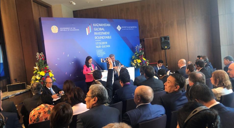 Удешевление стоимости ВИЭ простимулирует увеличение их доли в энергокорзине Казахстана