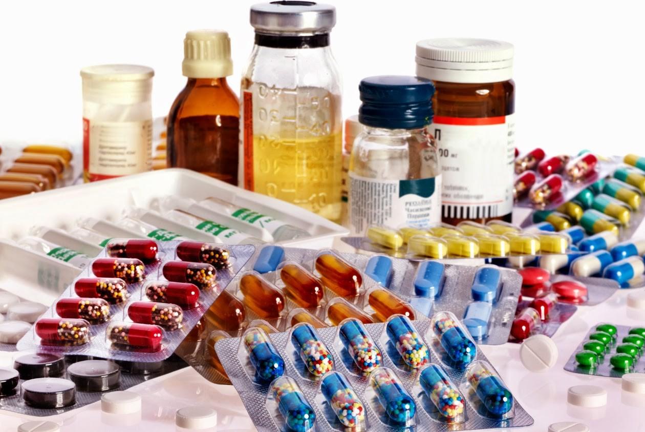 Для амбулаторного лечения COVID-19 необходимые лекарства будут выдаваться бесплатно