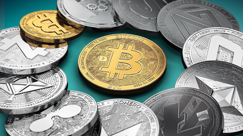 Популярные криптовалюты не могут определиться с направлением