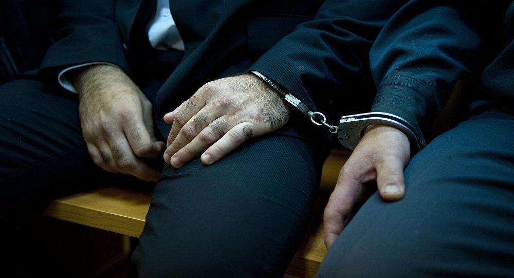 В Алматы задержаны директора ломбардов «Гарант 24» и Estate
