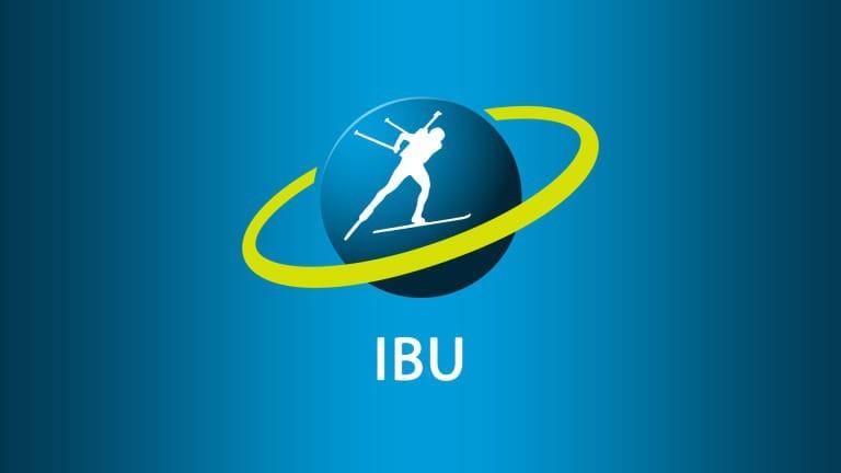 IBU алдағы індетке байланысты түрлі нұсқаларды қарастыруда