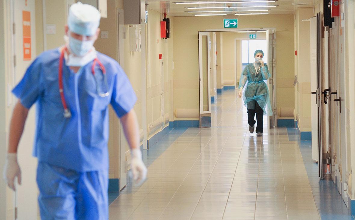 Премьеры Кыргызстана и Казахстана обсудили ситуацию с коронавирусом