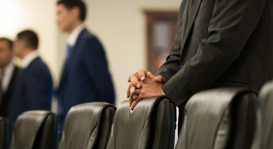 Почему Президент меняет управленцев?