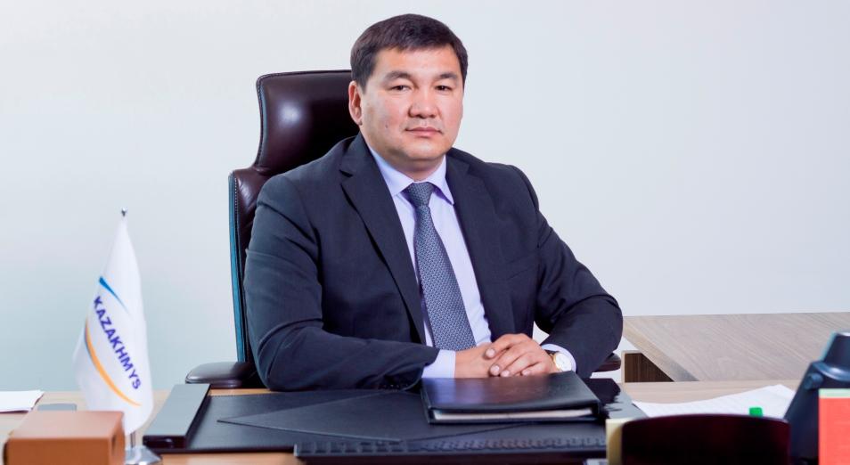 27 млрд тенге выделит «Казахмыс» на безопасность производства