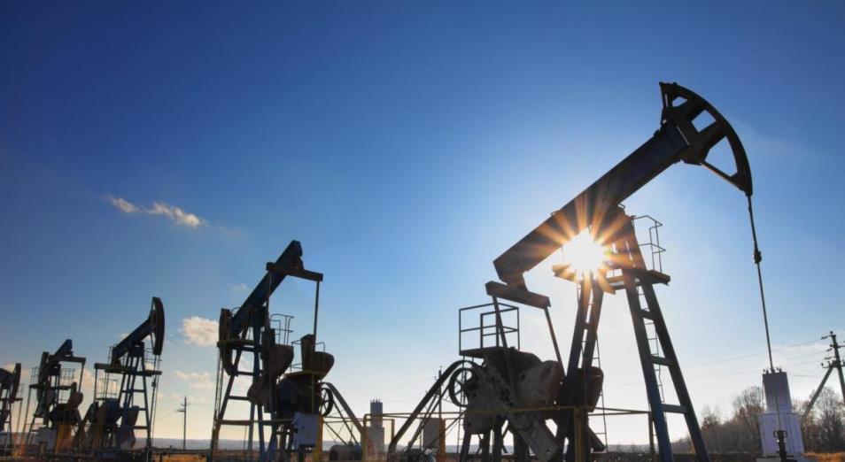 Рынок нефти идет к дефициту предложения