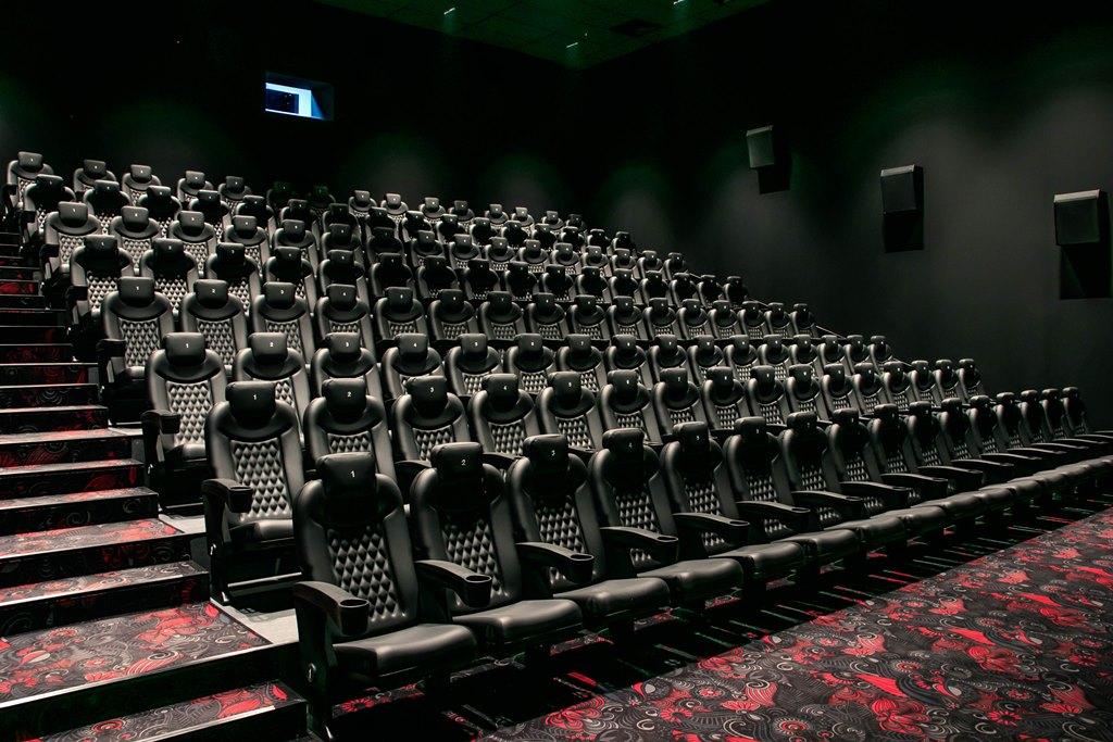 Откроют ли кинотеатры и детсады Нур-Султана с 15 июня?