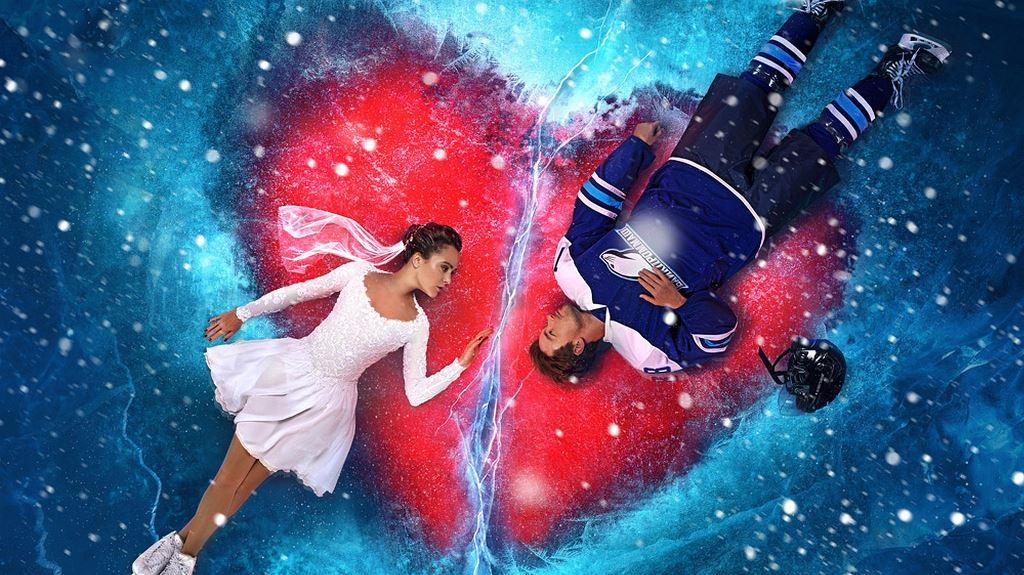 На экраны вышел «Лед-2» – музыкальное кино о любви, силе воли и семейных ценностях