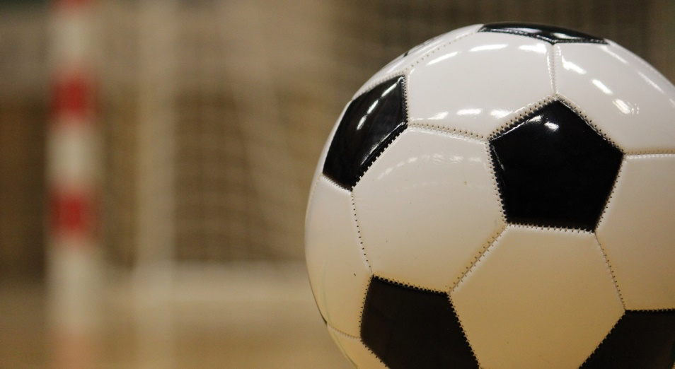 Чемпионат мира по футзалу может быть перенесен на 2021 год