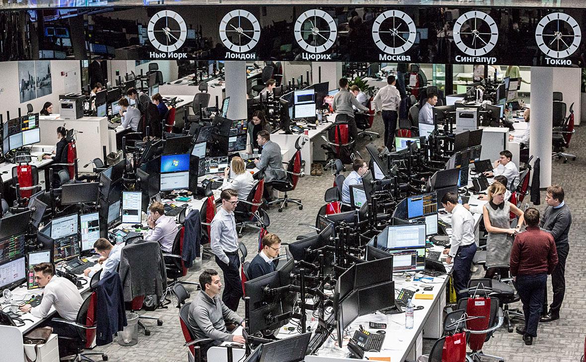 Ежедневный обзор рынков на 4 августа