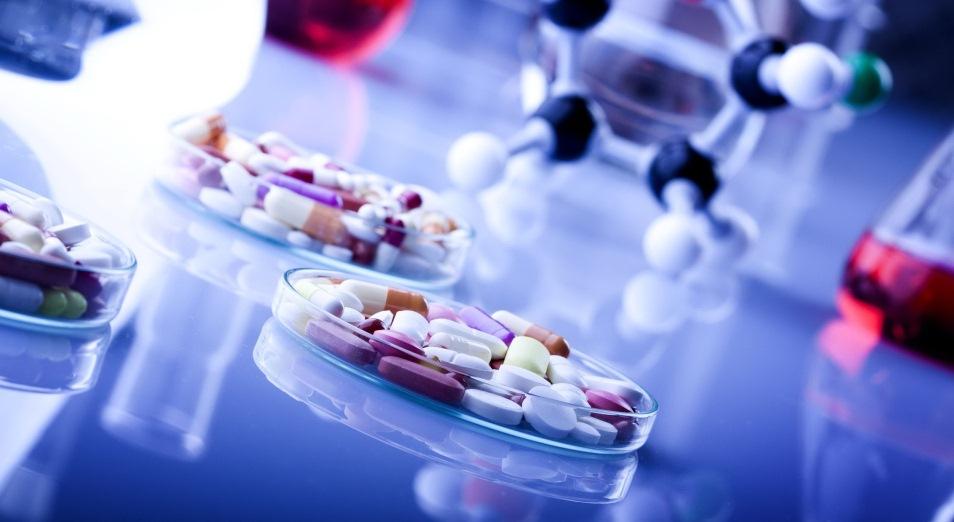 Опасный канцероген нашли в препаратах для гипертоников