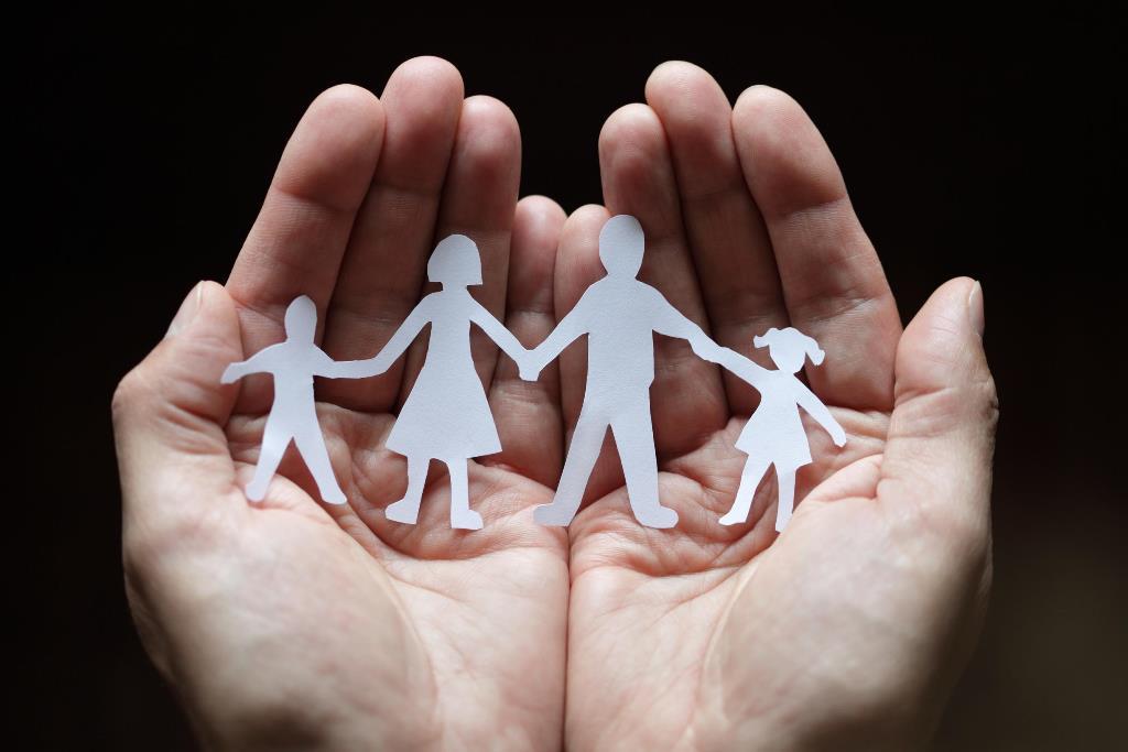 В Костанайской области планируют открыть фронт-офис «Семейная терапия»