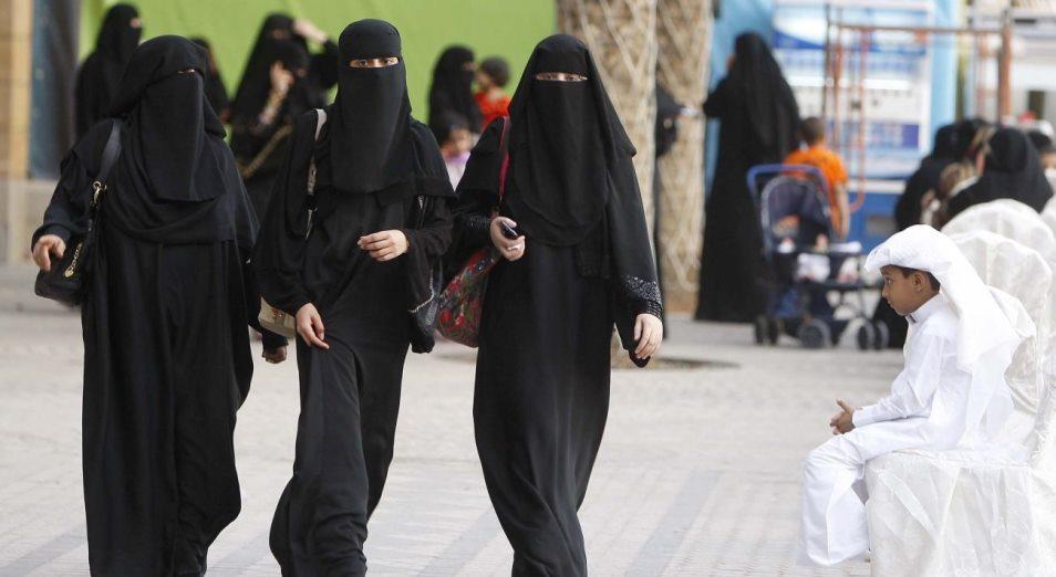 Почему не стоит принимать за религию арабские традиции и где казахи допустили ошибку?