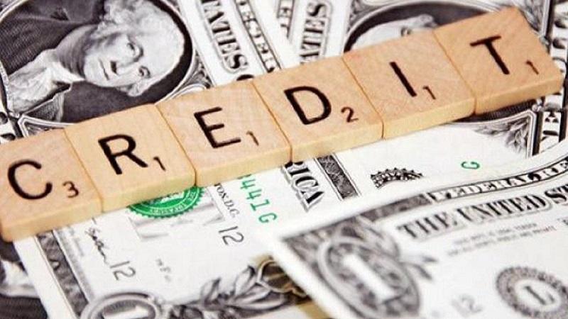 С 16 марта по 15 июня МСБ была предоставлена отсрочка платежей по кредитам