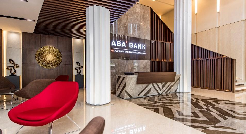 Как казахи управляют канадским банком в Камбодже