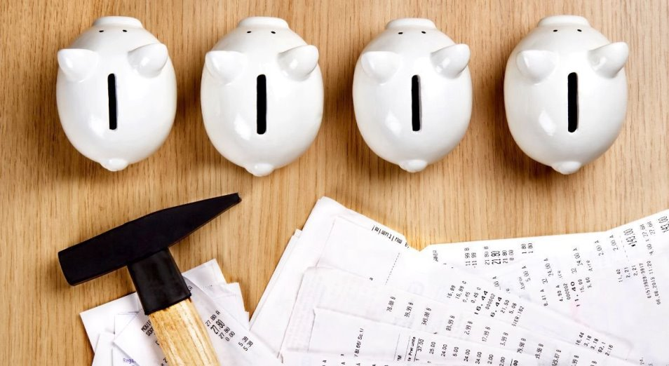 Дмитрий Забелло: Накроет ли банки лавиной долгов?