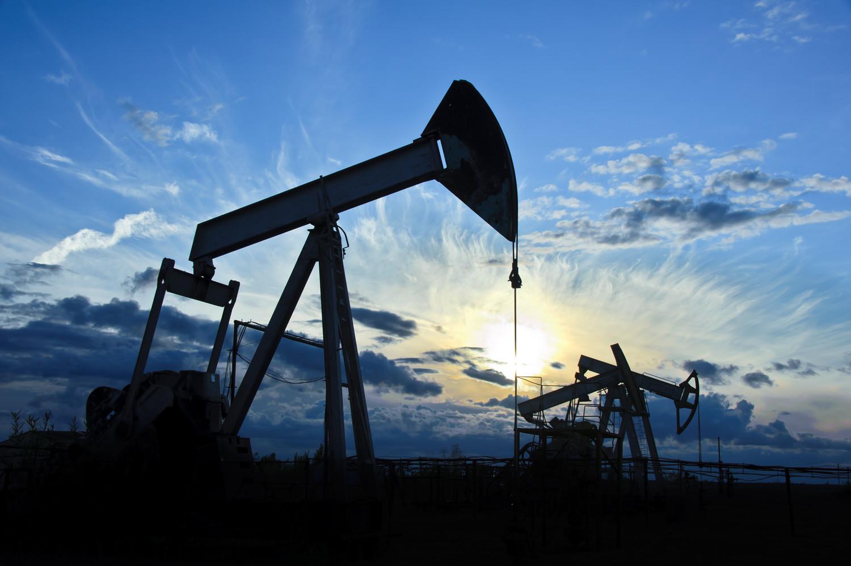 Казахстан в январе-июле снизил добычу нефти на 1,4%