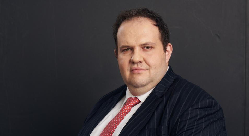 Антон Табах: «Все будет плохо, но не катастрофично»
