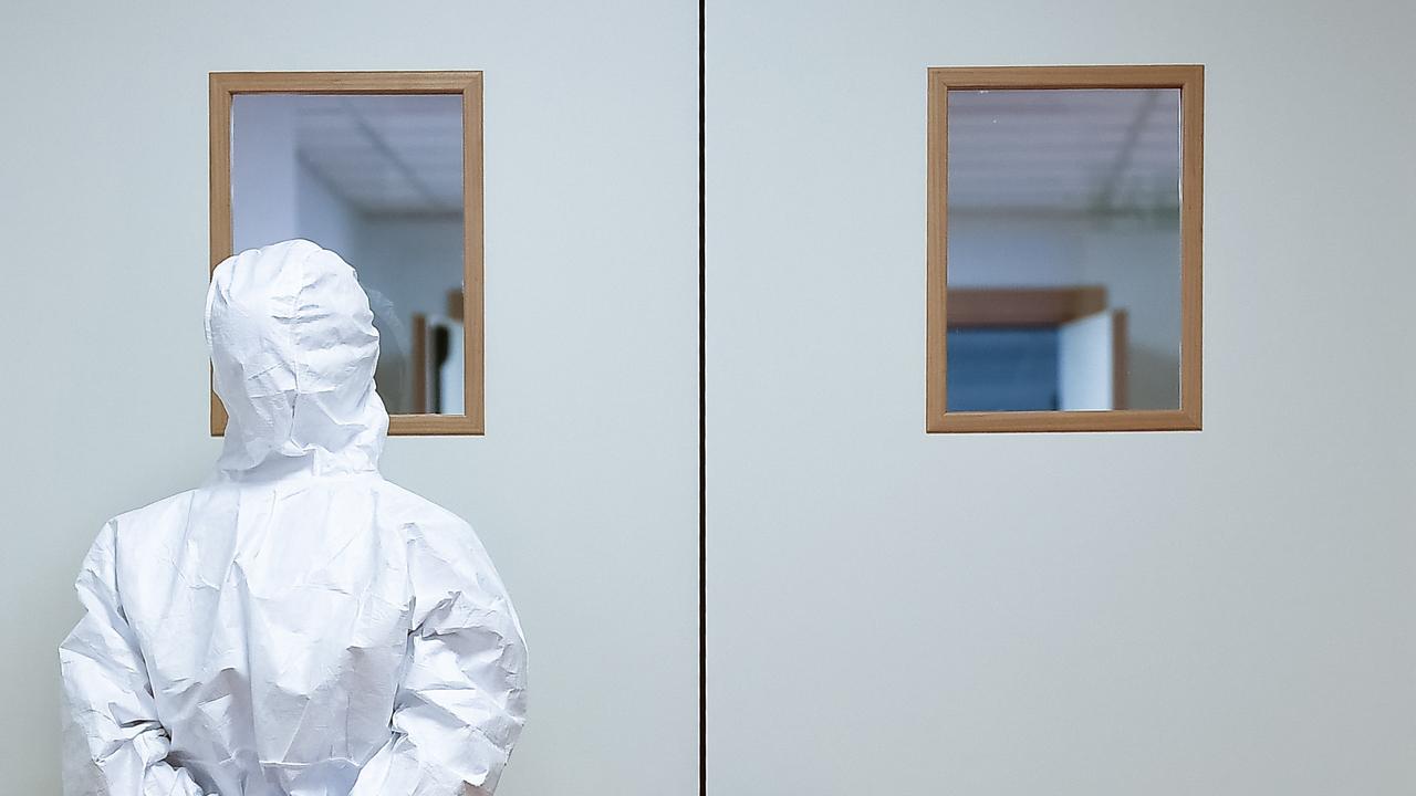 До 389 возросло число вылечившихся от коронавируса в Казахстане