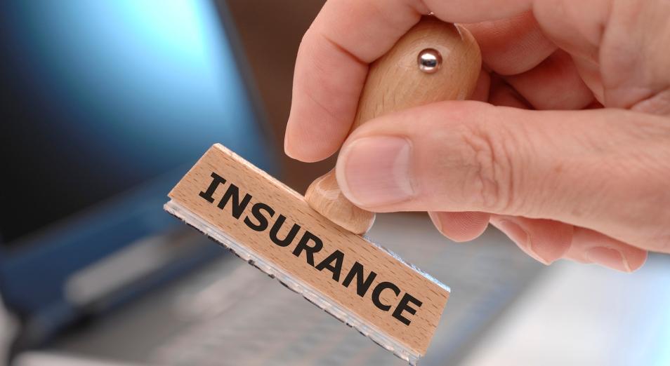 Страхование буксует, но едет