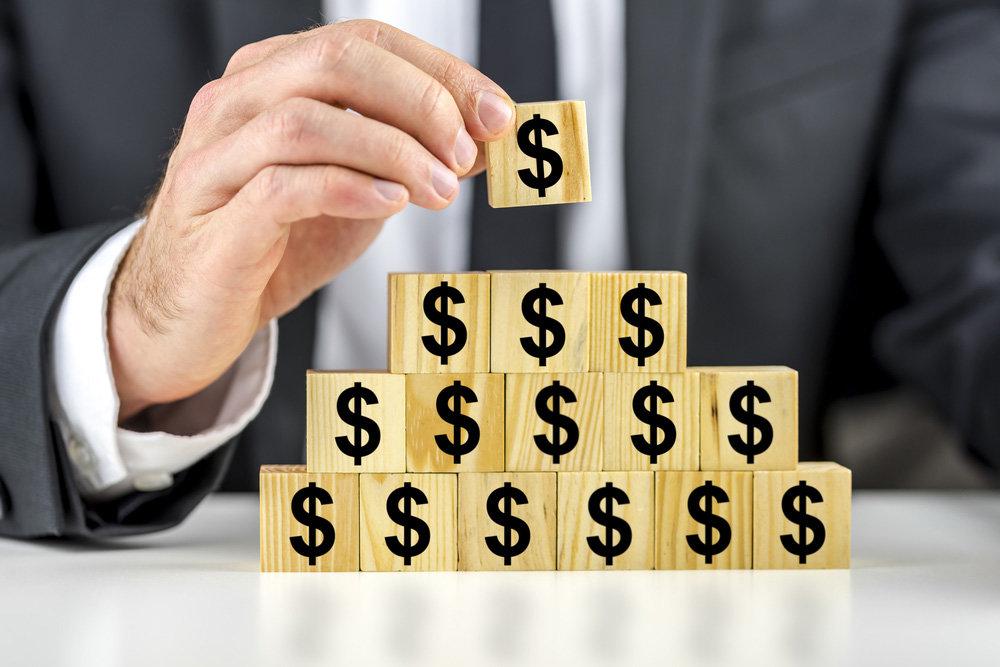 Финансовые пирамиды активизировались в Казахстане