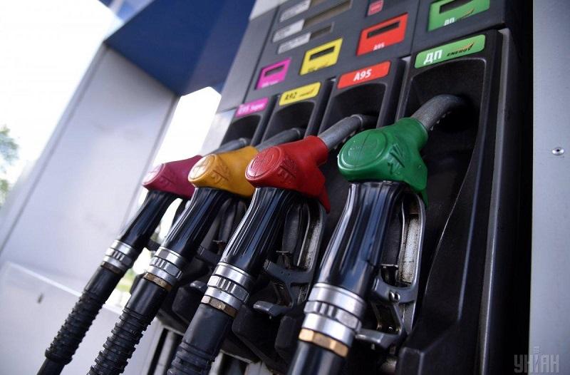 Казахстан нарастил производство бензина и дизельного топлива в среднем на 10%