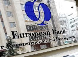 Евразийское рейтинговое агентство может быть создано в 2019 году