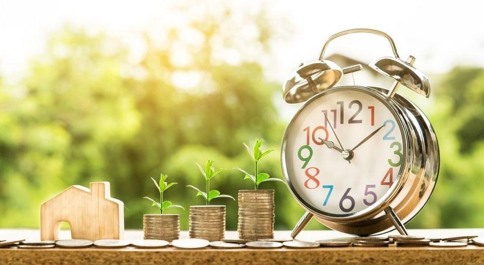 Можно ли в Казахстане оформить ипотечные каникулы?