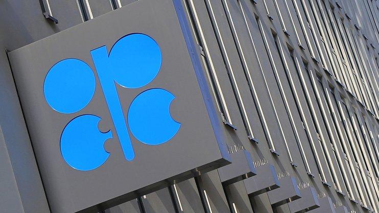 Страны ОПЕК могут дополнительно снизить добычу нефти на 350 тысяч б/с