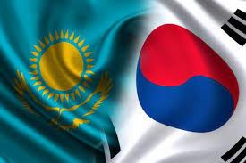 Қазақстанның Оңтүстік Кореяға мұнай экспорты 50 пайызға артты