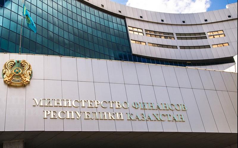 Реализация послания президента РК может обойтись казне в 1,8 трлн тенге