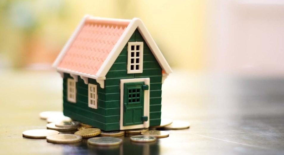 Почему девелоперы не строят доходные дома