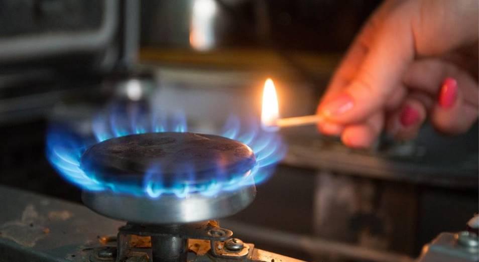 Беркли – первый город в США, где запретили использовать газ в домах