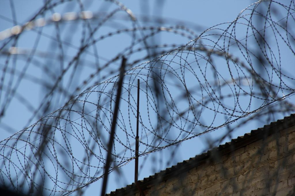 В СКО расследовали дело о применении пыток к осуждённым