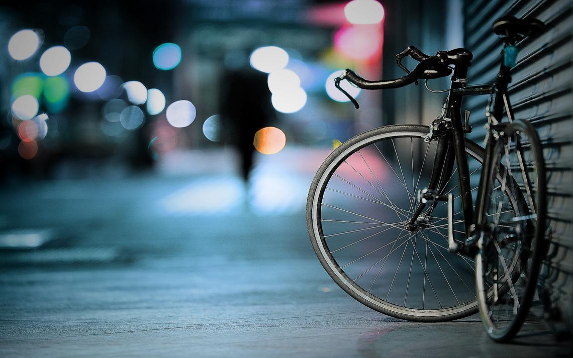 Всплеск интереса к велосипедам в мире привел к дефициту предложения