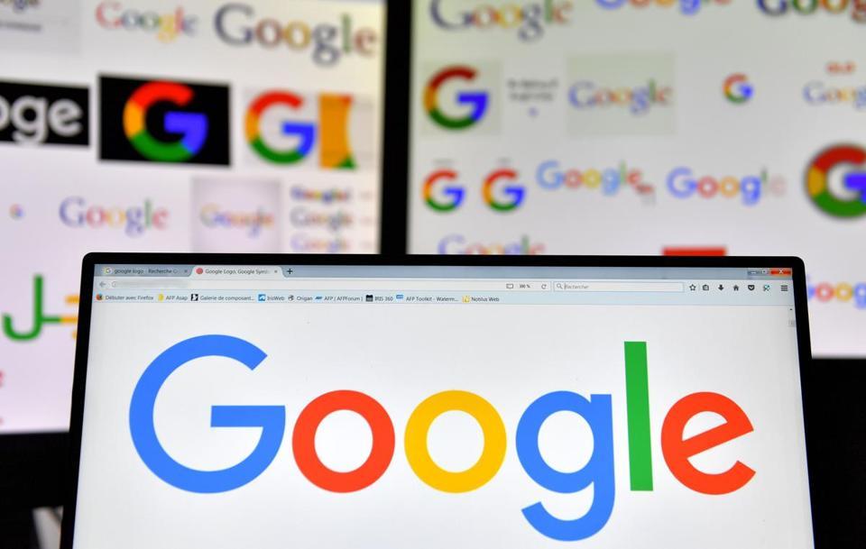 Alphabet закрыла соцсеть Google+ после утечки данных 500 тыс. пользователей