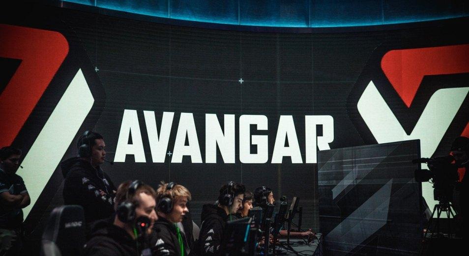 Эксперты об AVANGAR на StarSeries: это уже не те игроки, что раньше