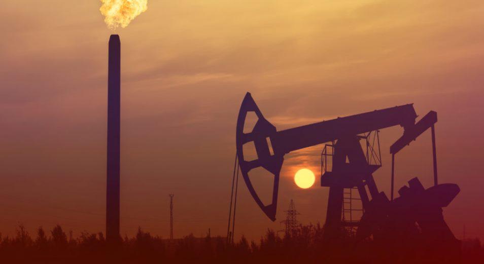 МЭА: Нефть в ближайшие 20 лет будет дороже $50/баррель