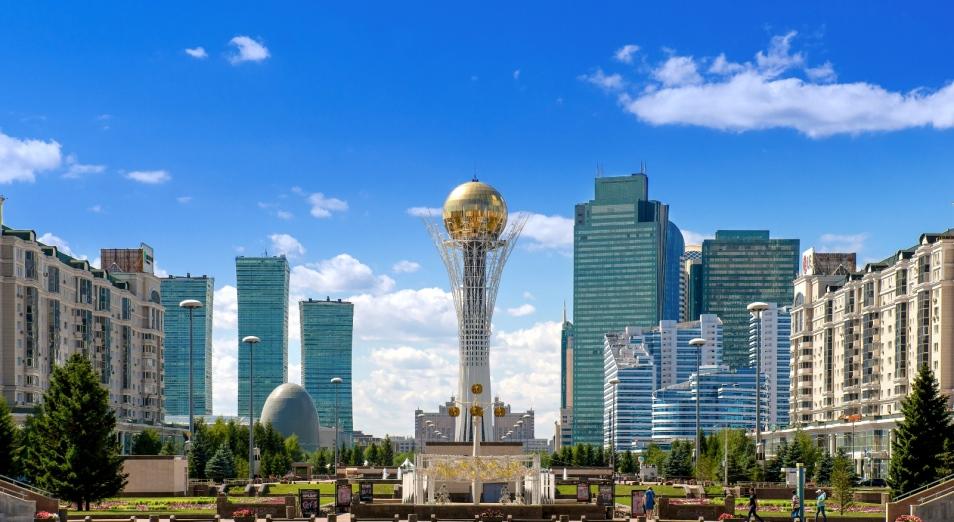 Казахстан ждет план реформ
